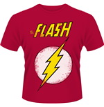 Flash T-shirt 235725