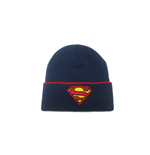 Superman Cap 235733