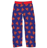 Superman Pyjama Pants