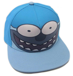 Regular Show Cap 235786