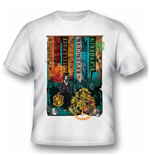 Harry Potter T-shirt 235820