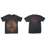 Cannibal Corpse T-shirt 235825