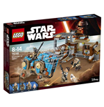 Lego Lego and MegaBloks 235855