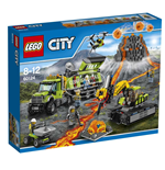 Lego Lego and MegaBloks 235864