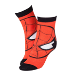 Spiderman Socks 235875
