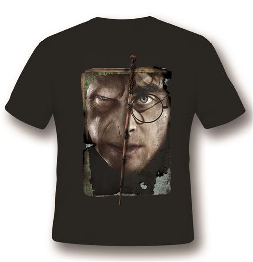 Harry Potter T-shirt 235953