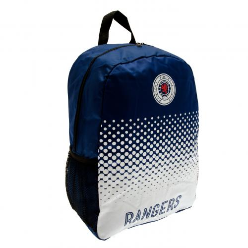 Rangers F.C. Backpack