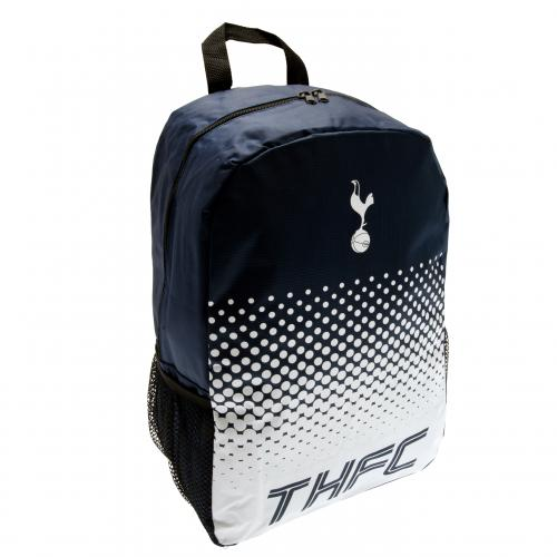 Tottenham Hotspur F.C. Backpack