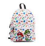 Super Mario Backpack 236152