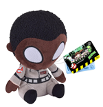 Ghostbusters Action Figure 236296