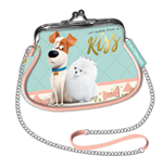 The Secret Life of Pets (Kiss) shoulder bag 11