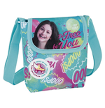 Soy Luna (FREE) shoulder bag 17