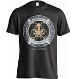 Game of Thrones T-Shirt Iron Born