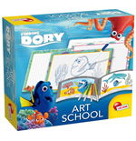 Finding Dory Toy 236504