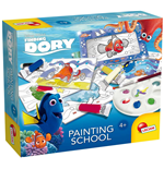 Finding Dory Toy 236505