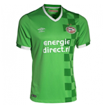 2016-2017 PSV Eindhoven Third Football Shirt (Kids)