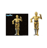 Star Wars Toy 236610
