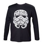 Star Wars Long sleeves T-shirt 236622