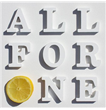 Vynil Stone Roses (The) - All For One