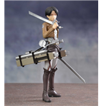 Attack on Titan Toy 237025