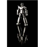 Absolute Chogokin Action Figure 237052