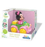 Minnie Toy 237103