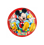 Mickey Mouse Parties Accessories 237118