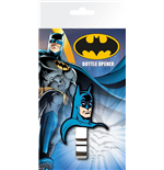 Batman Bottle opener  237131
