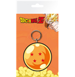 Dragon ball Keychain 237161