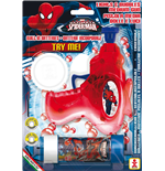 Spiderman Toy 237164