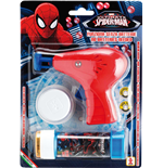 Spiderman Toy 237165