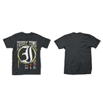 Every Time I Die T-shirt 237172