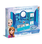 Frozen Toy 237176