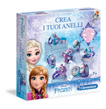 Frozen Toy 237177