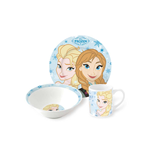 Frozen Kitchen Accessories 237182