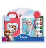 Frozen Stationery 237183