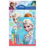 Frozen Toy 237184