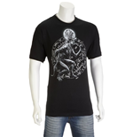 Hour of the Wolf T-shirt 237205