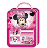 Minnie Toy 237233