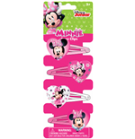 Minnie Hair accessories 237234