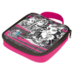 Monster High Lunchbox 237237
