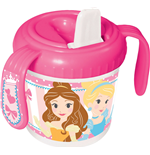 Princess Disney Sippy Cup 237243