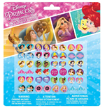 Princess Disney Toy 237246