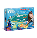 Finding Dory Toy 237301