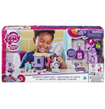 My little pony Toy 237305