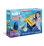 Finding Dory Toy 237308
