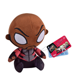Suicide Squad Plush Toy 237418