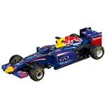 Red Bull F1 Toy 237448