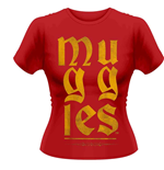 Harry Potter T-shirt 237449