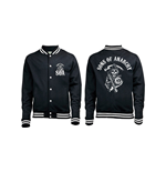 Sons of Anarchy Jacket 237452